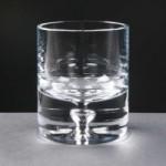 Balmoral Glass Shot Glass