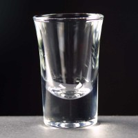 1oz Shot Glass 1