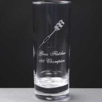 Islande Hiball Glass 1