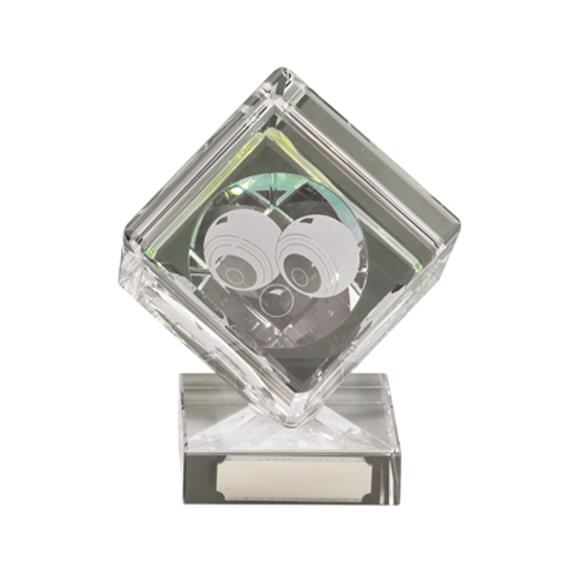 Cube Lawn Bowls Trophies  1