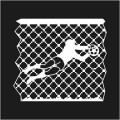 Goalkeeper Logo