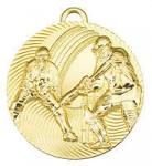 50mm Cricket Medals