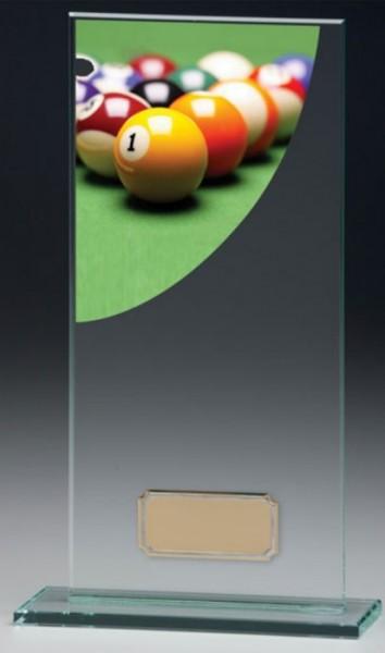 Glass Pool Trophies 1