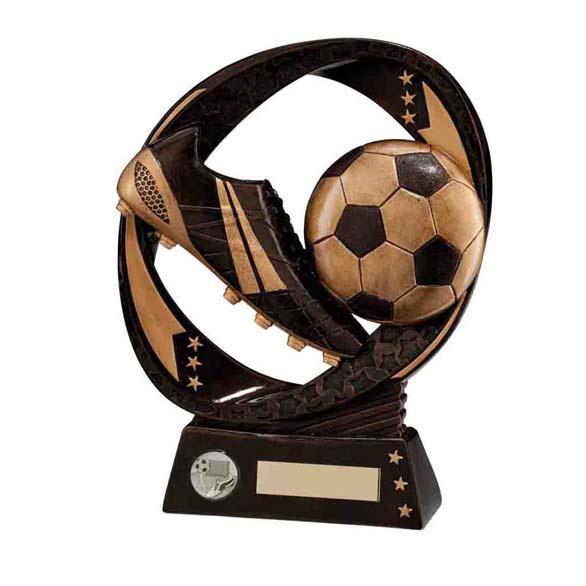 footballtrophiesRF16091E