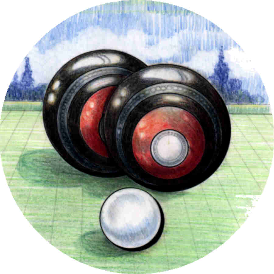 Bowls (1)
