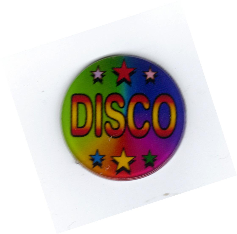 Dance disco