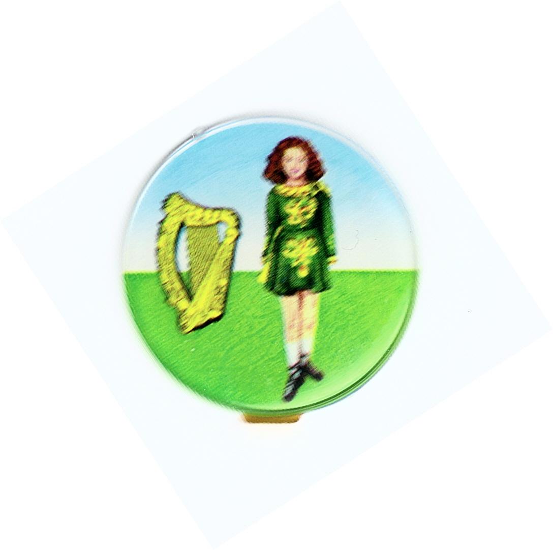 Dance irish