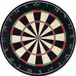 Darts (2)