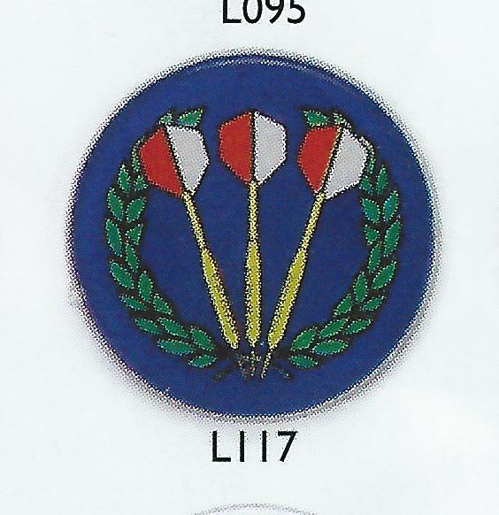 Darts (5)