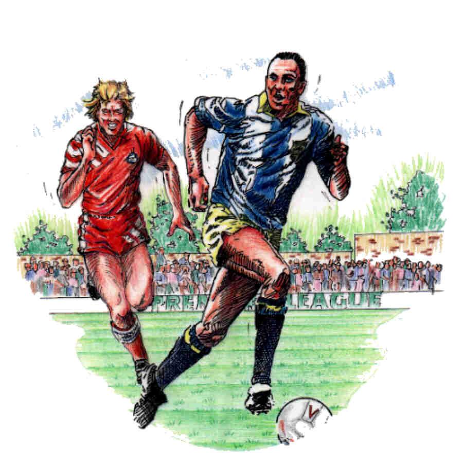 Football (4)
