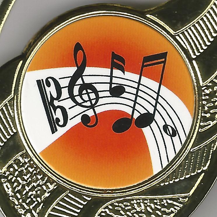 Music (2)