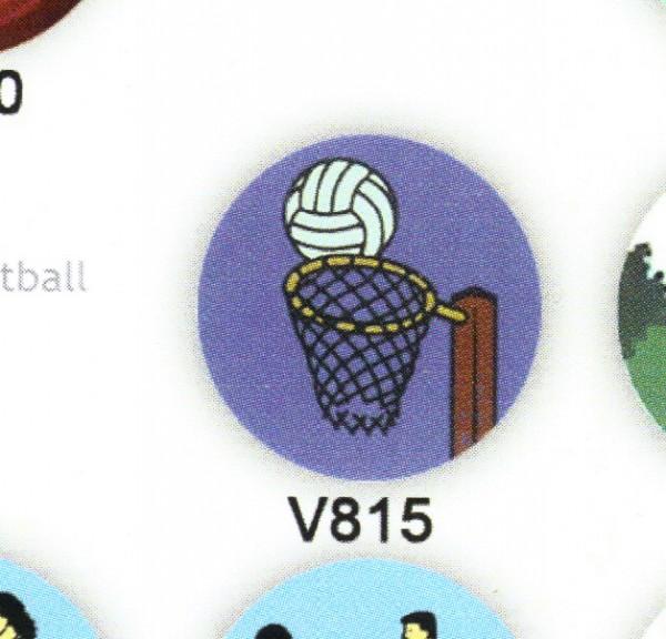 Netball (3)