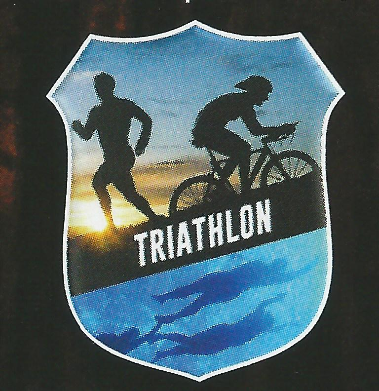 TRIATHLON2