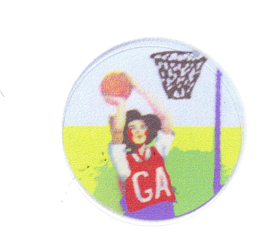 netball (2)