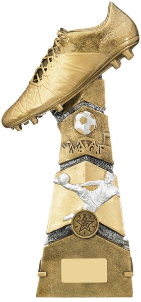 football trophies RF507F